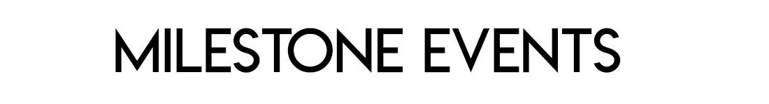 milestone_event_header