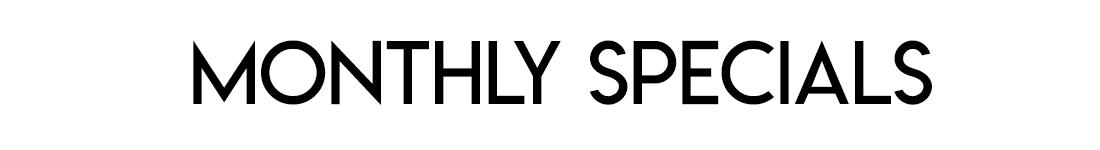 monthly_specials_header