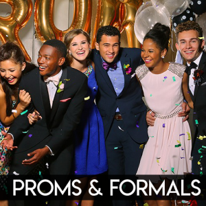 proms_formals