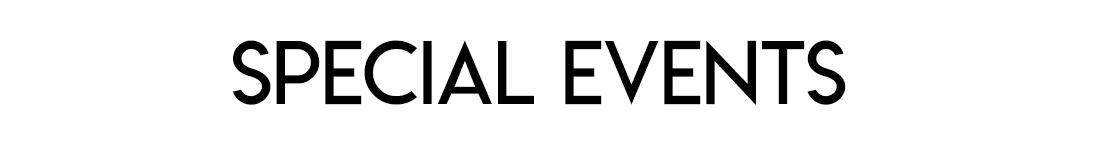specialevents_header