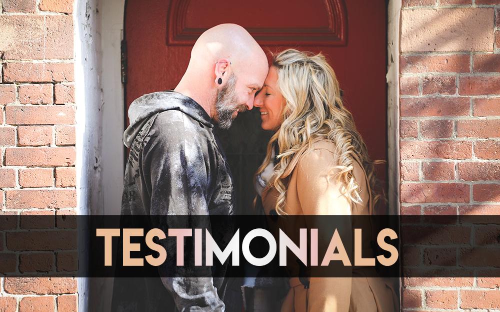 testimonial_header