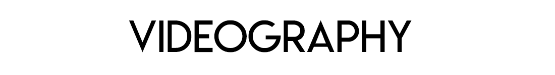 videography_header