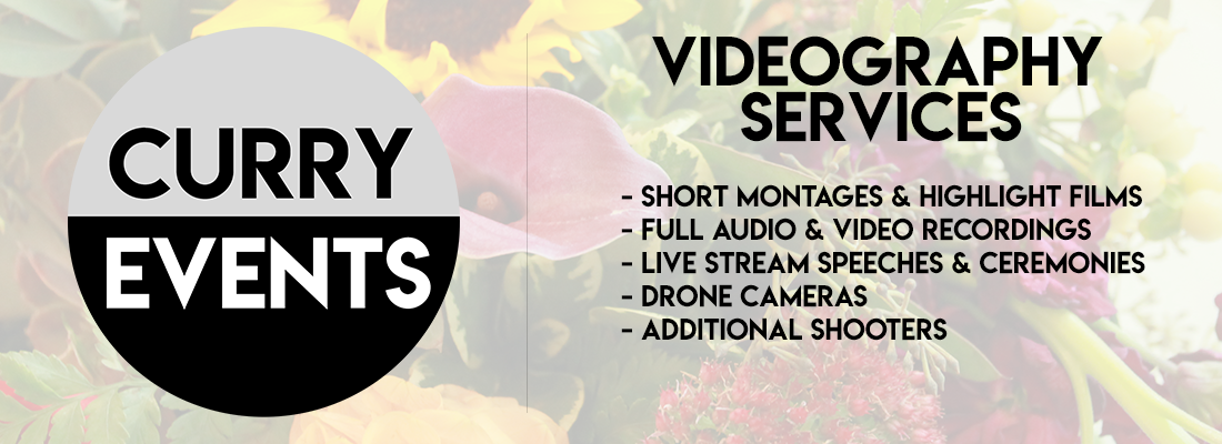 videography_services_fixed