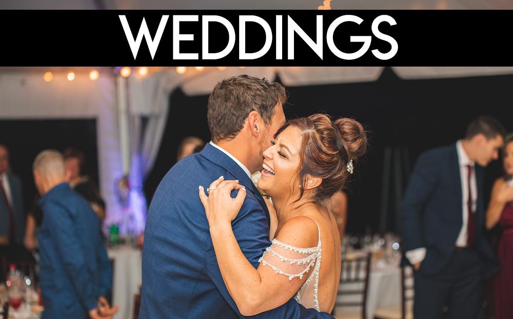 weddings_header